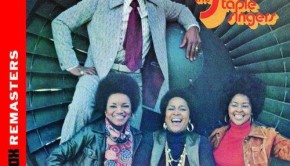 The-Staple-Singers-Be-Altitude-Respect-Yourself