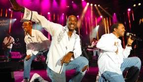 kool-and-the-gang-getting-down-on-it