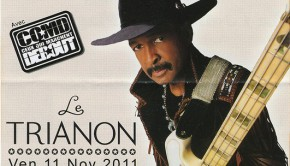 Flyer-Larry-Graham-Trianon