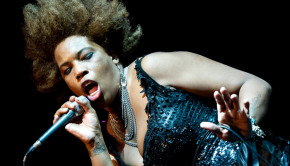 Macy Gray - 29Aug2012_Paris_Jazz VIllette
