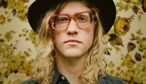 The sleep sampler - allen stone