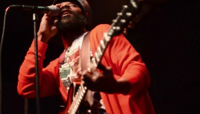 cody-chesnutt-triple-rock-2013-156