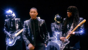 daft-punk-featuring-pharrell-nile-rodgers-get-lucky-video-preview-0-1