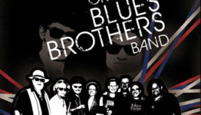The-original-blues-brother-band