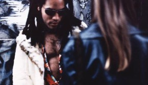 Lenny Kravitz's Are You Gonna Go My Way  - 2CD - vignette