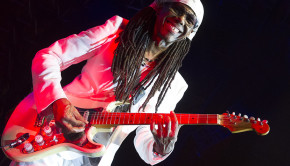 CHIC_Nile_Rodgers_Paris_Jazz_Villette_10Sept2013