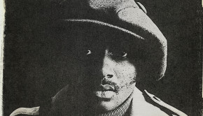 Donny Hathaway Never My Love 2013