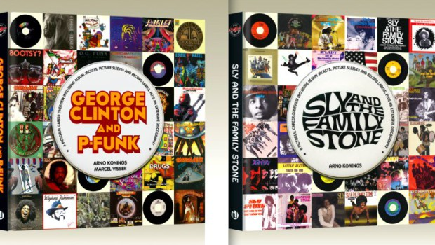 George+Clinton+Sly+Stone_Books