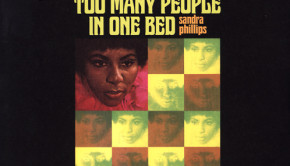 Sandra+Phillips+Too+Many+People+In+One+Bed