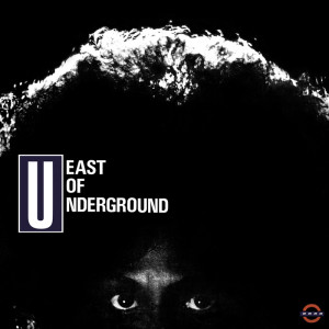 East+Of+Undergound+LP