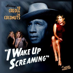 Kid+Creole+I+Wake+Up+Screaming+LP