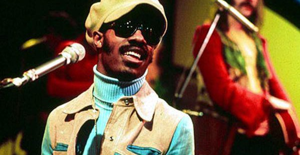 Stevie+Wonder+Seventies