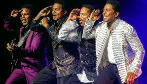 The_Jacksons