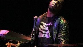 robert-glasper-experiment-2014