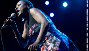 Sharon_Jones_Paris_Olympia_7mai2014_2