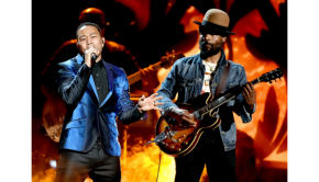 062914-Shows-BET-Awards-Show-Highlights-John-Legend-Cody-ChesnuTT