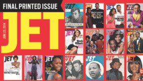 Jet Magazine last issue june 23 2014_cover