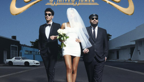 chromeo-white-women