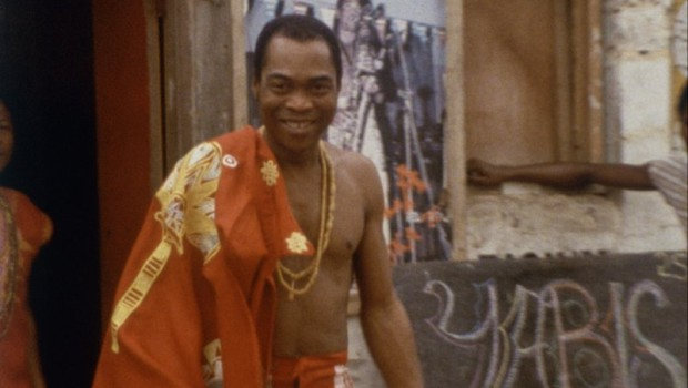 Finding_Fela_Dogwoof_Documentary_6_800_600_85