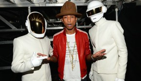 Pharrell+Daft+Punk+Gust_of_Wind