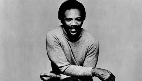 2012-music-topic-quincy-jones