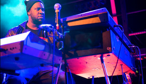 Robert Glasper Experiment_Paris_19Nov14_4_800pix