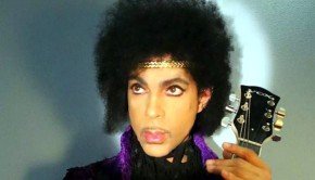 Prince+2014_Picture