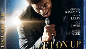 BR Get On Up