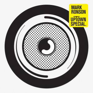 Mark_Ronson_Uptown_Special_iTunes