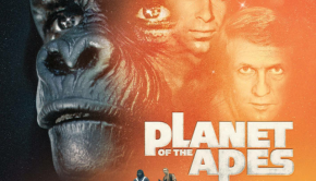 Planet Apes