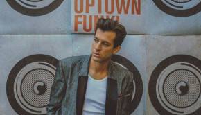 mark-ronson-press-shot-2014