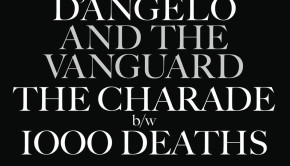 D'Angelo 45 Charade