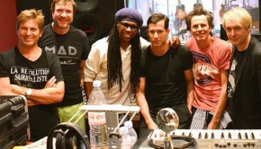 duran-duran-nile-rodgers-billboard-650