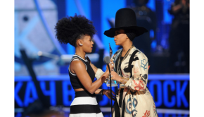 032815-shows-bgr-show-highlights-badu-janelle