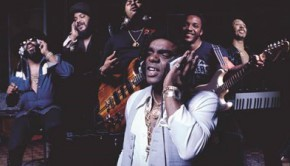 Isley box