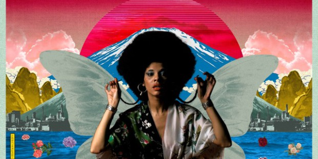 Betty Davis documentary