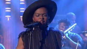 Lauryn-Hill-on-The-Tonight-Show-640x429