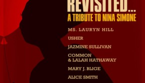 Nina Revisited... A Tribute To Nina Simone