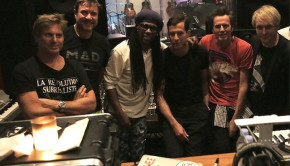 2014DuranDuran_NileRodgers_Instagram110814.article_x4