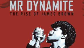 James+Brown+MrDynamite_DVD
