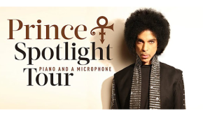 Prince+Microphone+Piano+Tour+2015