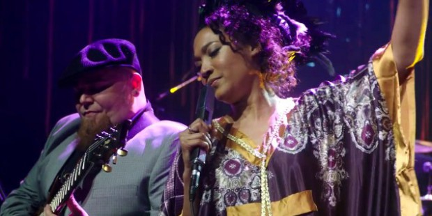 Judith+Hill+Back+In+Time