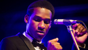 LeonBridges02SP
