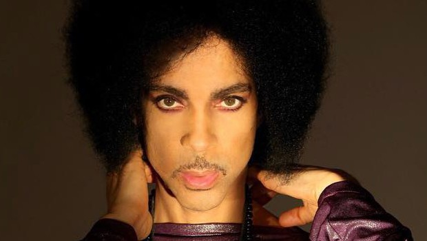 Prince+2015+HitNRun+Phase+Two+Album