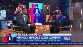 Spike+Lee+Michael+Jackson+OffTheWall+Documentaire