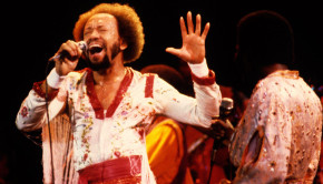 115651491-Maurice-White-Earth-Wind-Fire