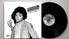 Michael Jackson Off The Wall demo original