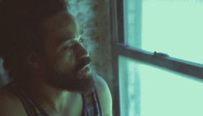 bilal-i-really-dont-care-video