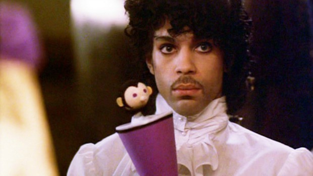 Prince purple-rain_still8