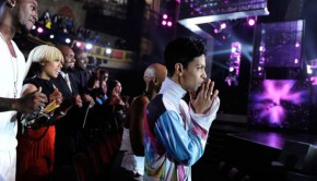 Prince+BET+Awards+2010